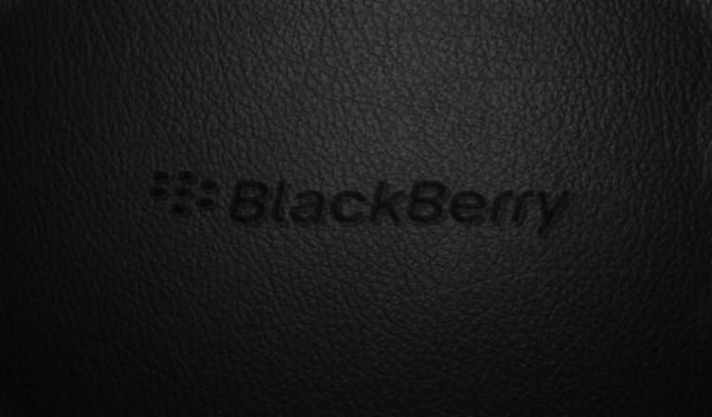 Blackberry | Background ID:39089700