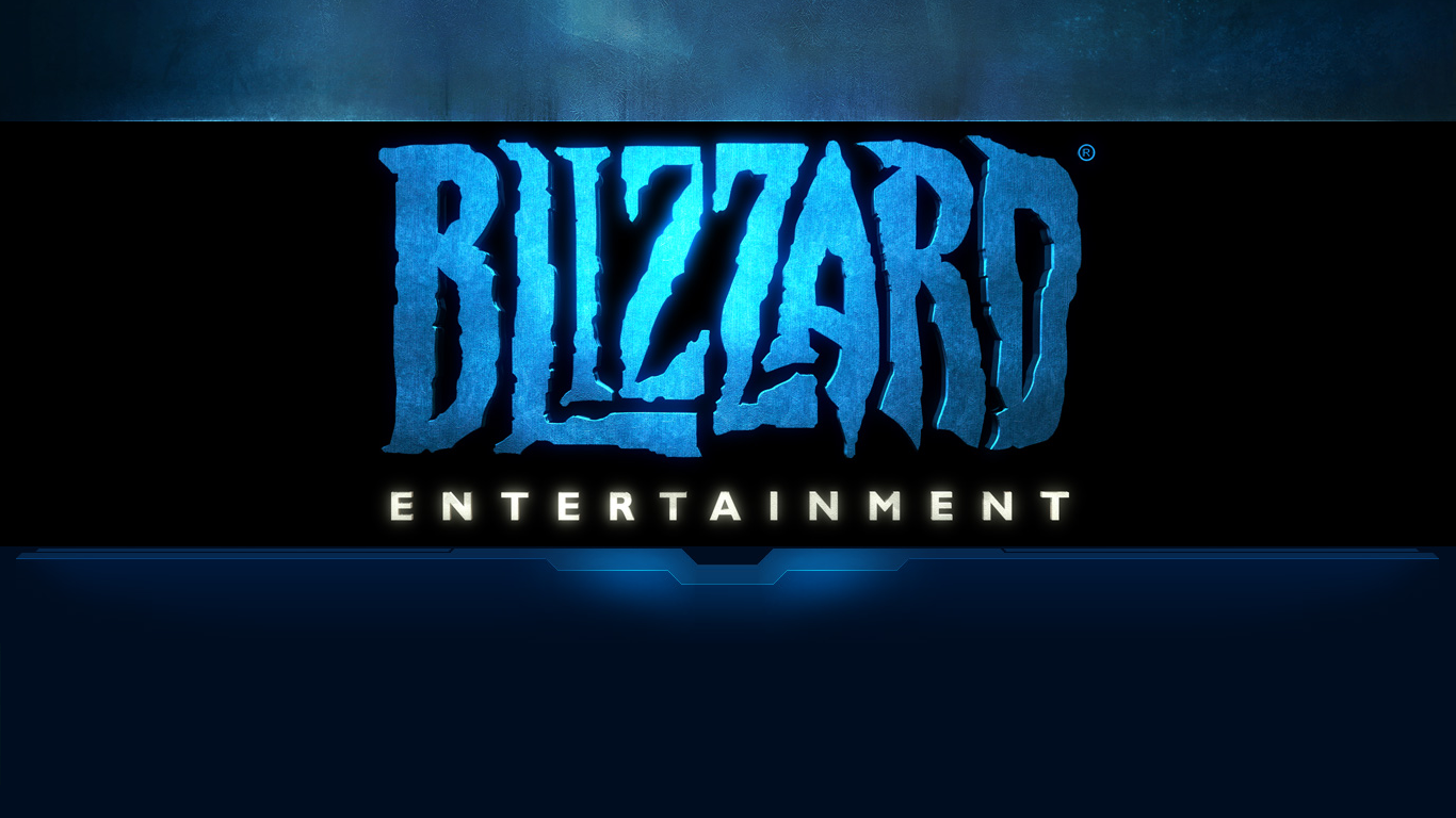 HDQ Cover PC (Win10) Blizzard Pics: BsnSCB