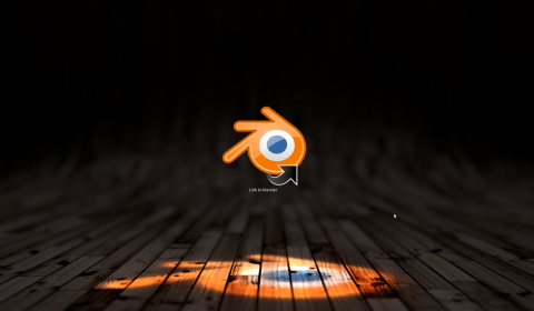 Blender Wallpapers ARD71