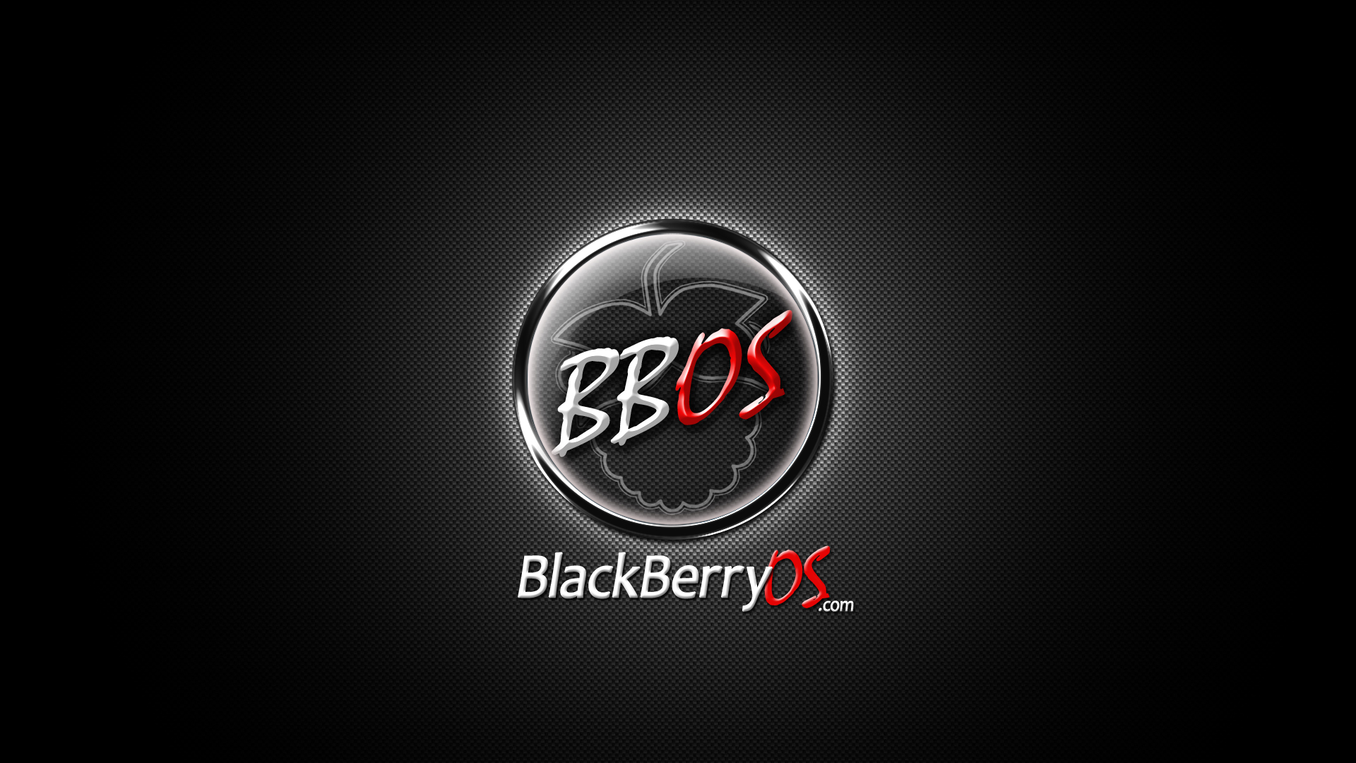 FHDQ Live Blackberry Backgrounds - 39768268, Fallon Leader