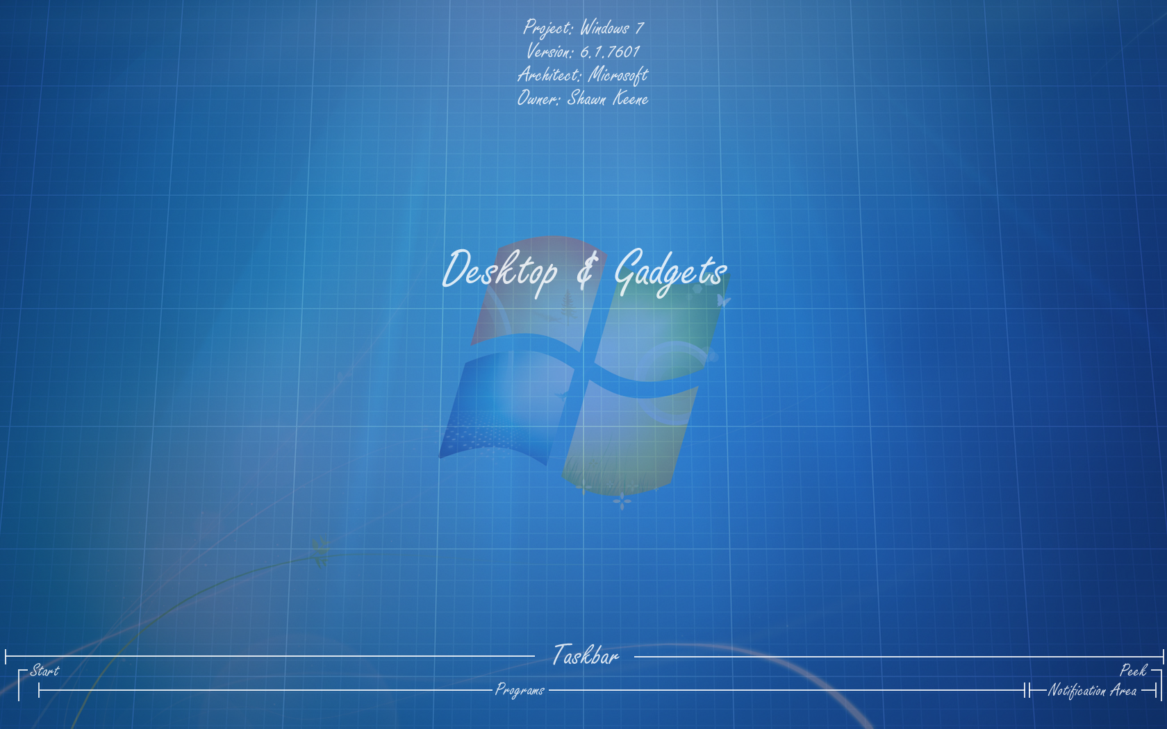 45 widescreen hdq wallpapers of blueprint for windows and mac systems