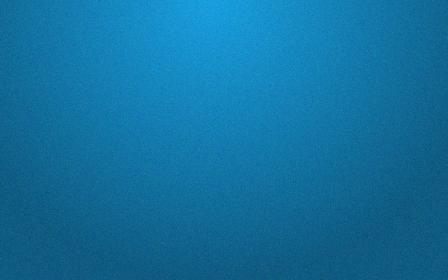 Blue | HQFX Wallpapers
