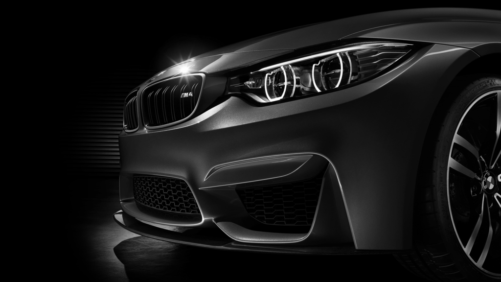 BMW Images, BMW Wallpapers - Elanor Dimatteo