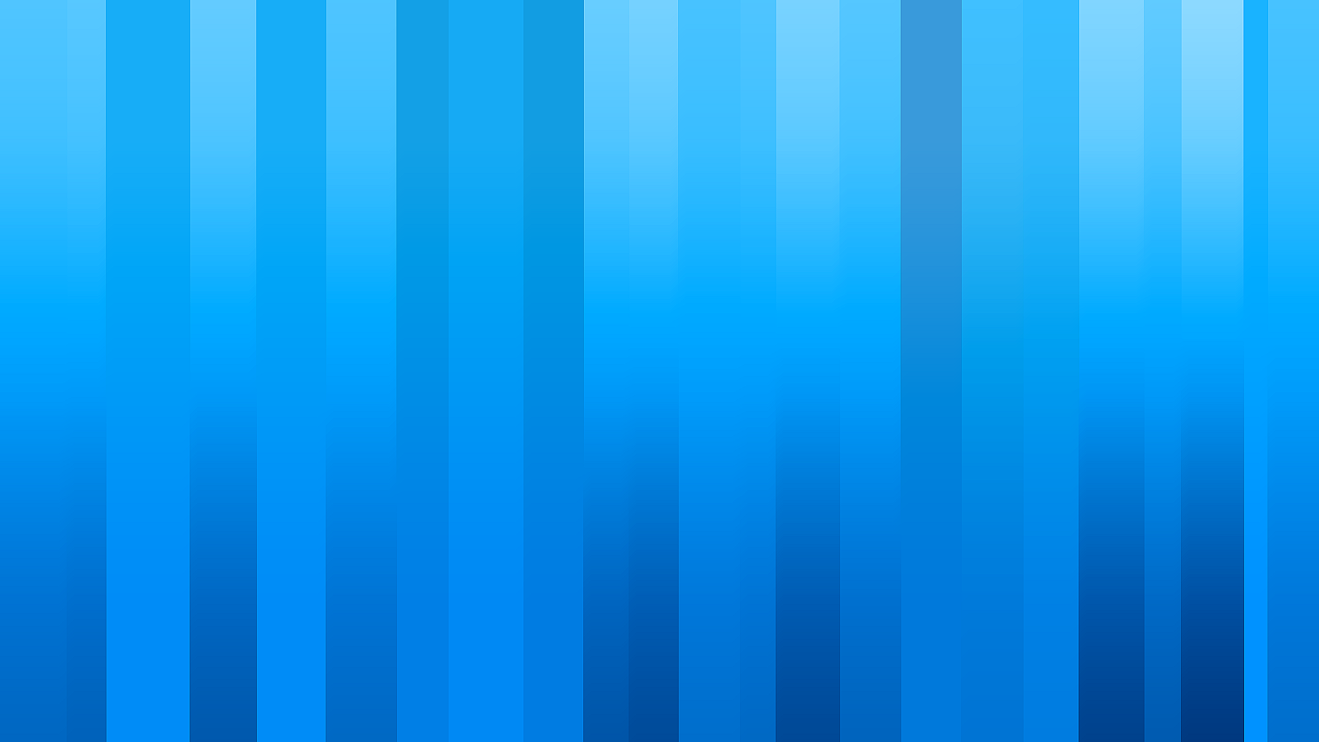 Blue Full HD Quality Wallpapers