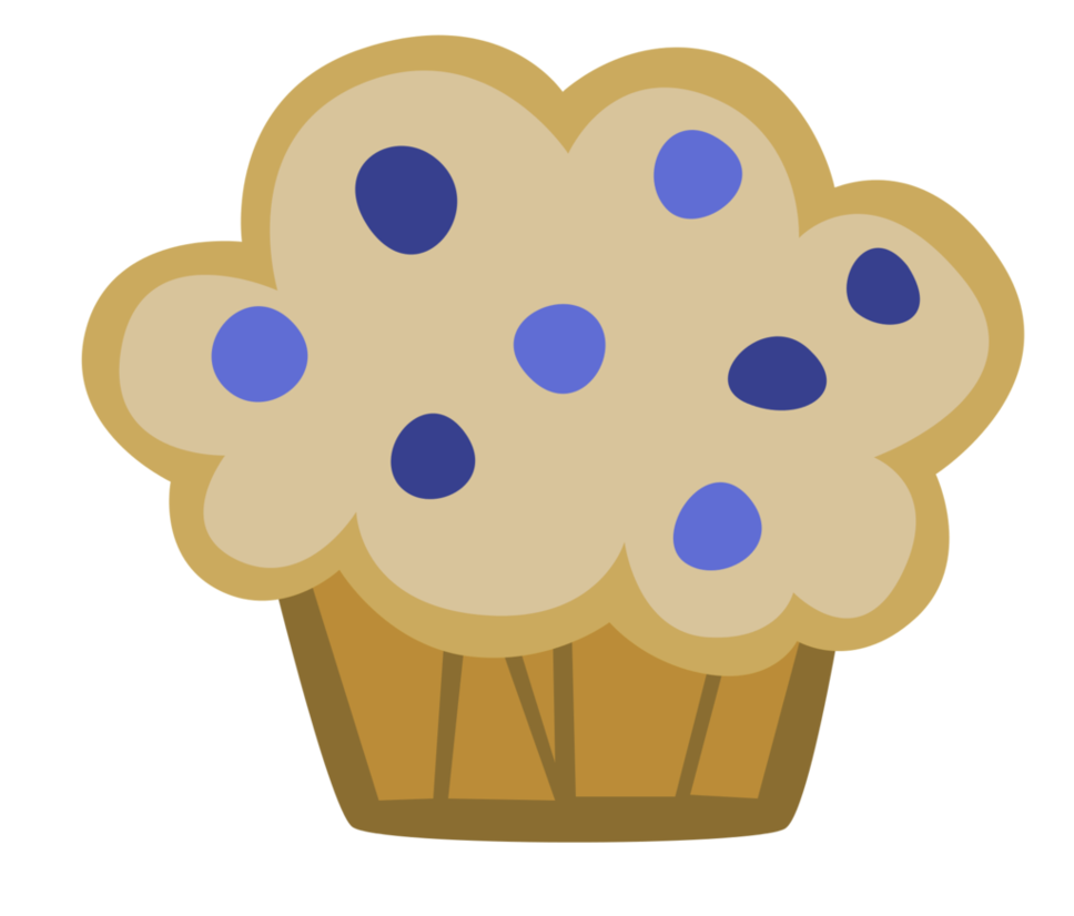 Blueberry Muffin HD Wallpapers, 89.92 Kb, Emeline Netter