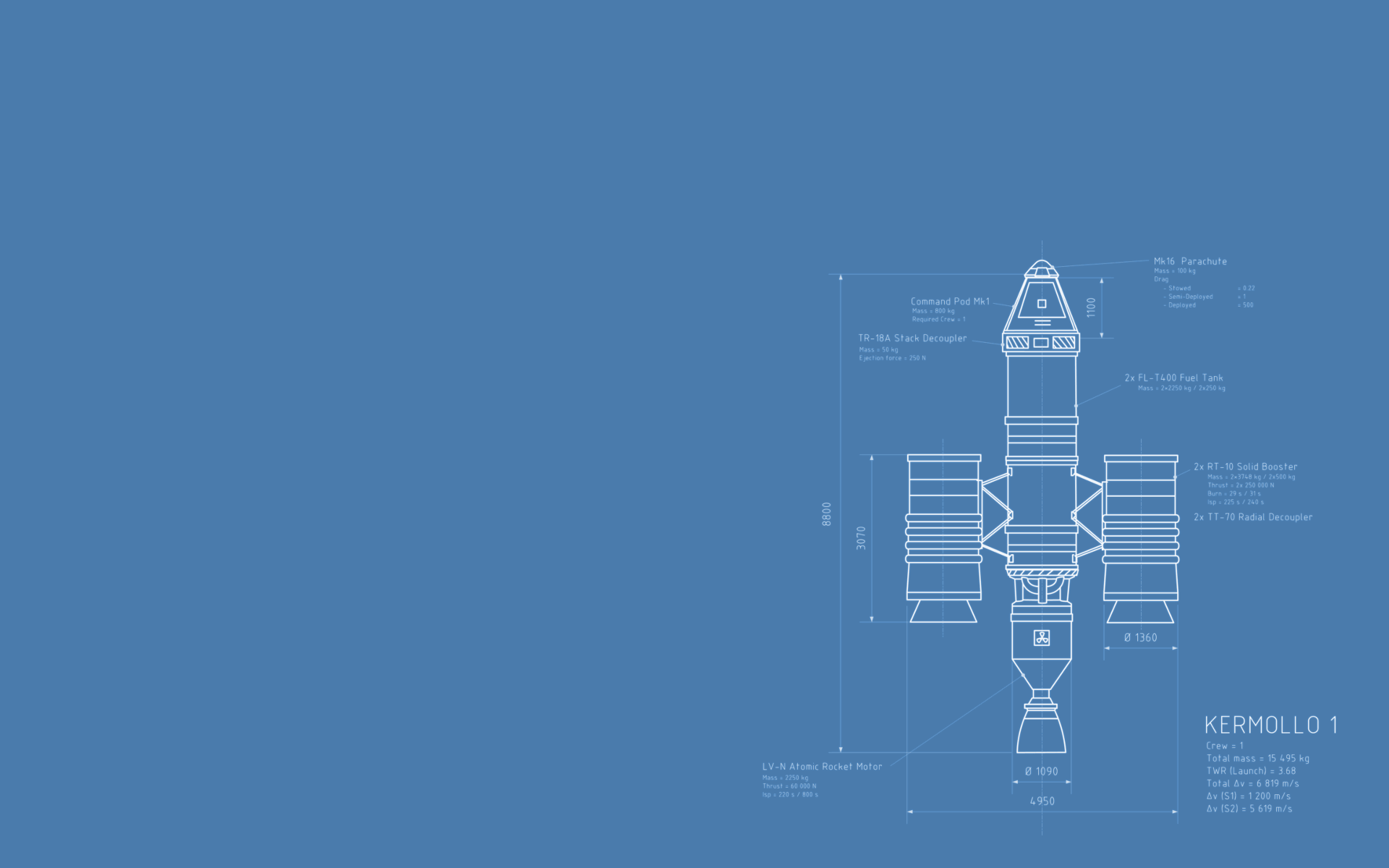 45 widescreen hdq wallpapers of blueprint for windows and mac systems blueprint wallpapers 1920x1200 wallpapers pc gallery malvernweather Choice Image