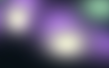 4K Ultra HD Blur Backgrounds 51.52 Kb, BsnSCB Graphics