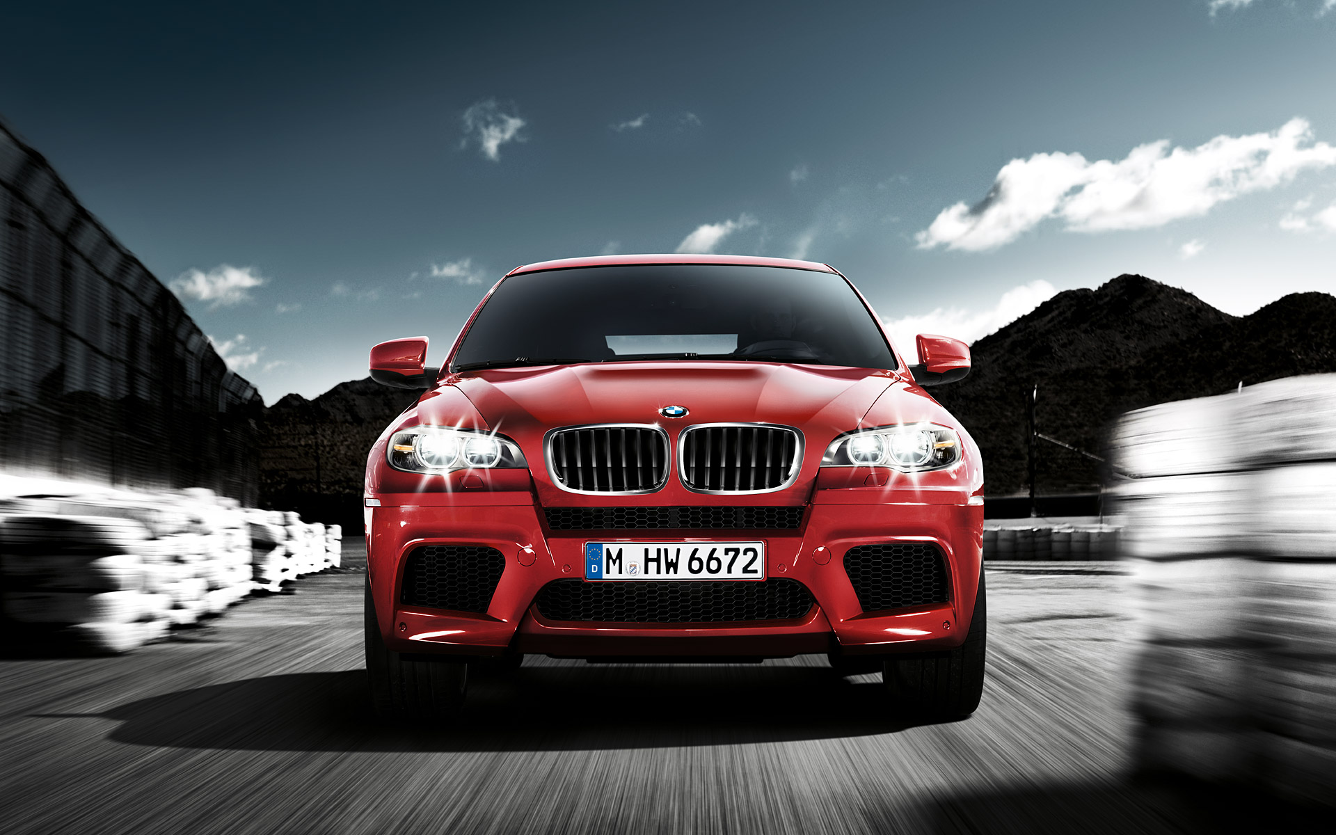 40 free bmw x6 wallpapers | backgrounds