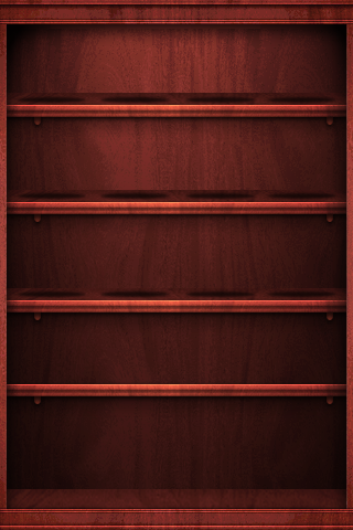 Wallpaper, Bookcase (39908901)