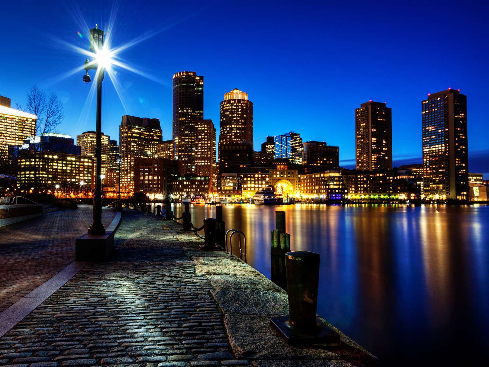 HD Quality Images of Boston » #39975881 1600x1200 px