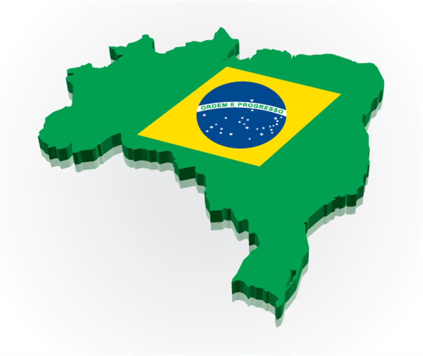 Collection of Brasil Flag Widescreen Wallpapers: 27194026, 1428x1200 px