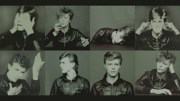 Bowie High Quality Wallpapers Gallery, ZTX.39803396