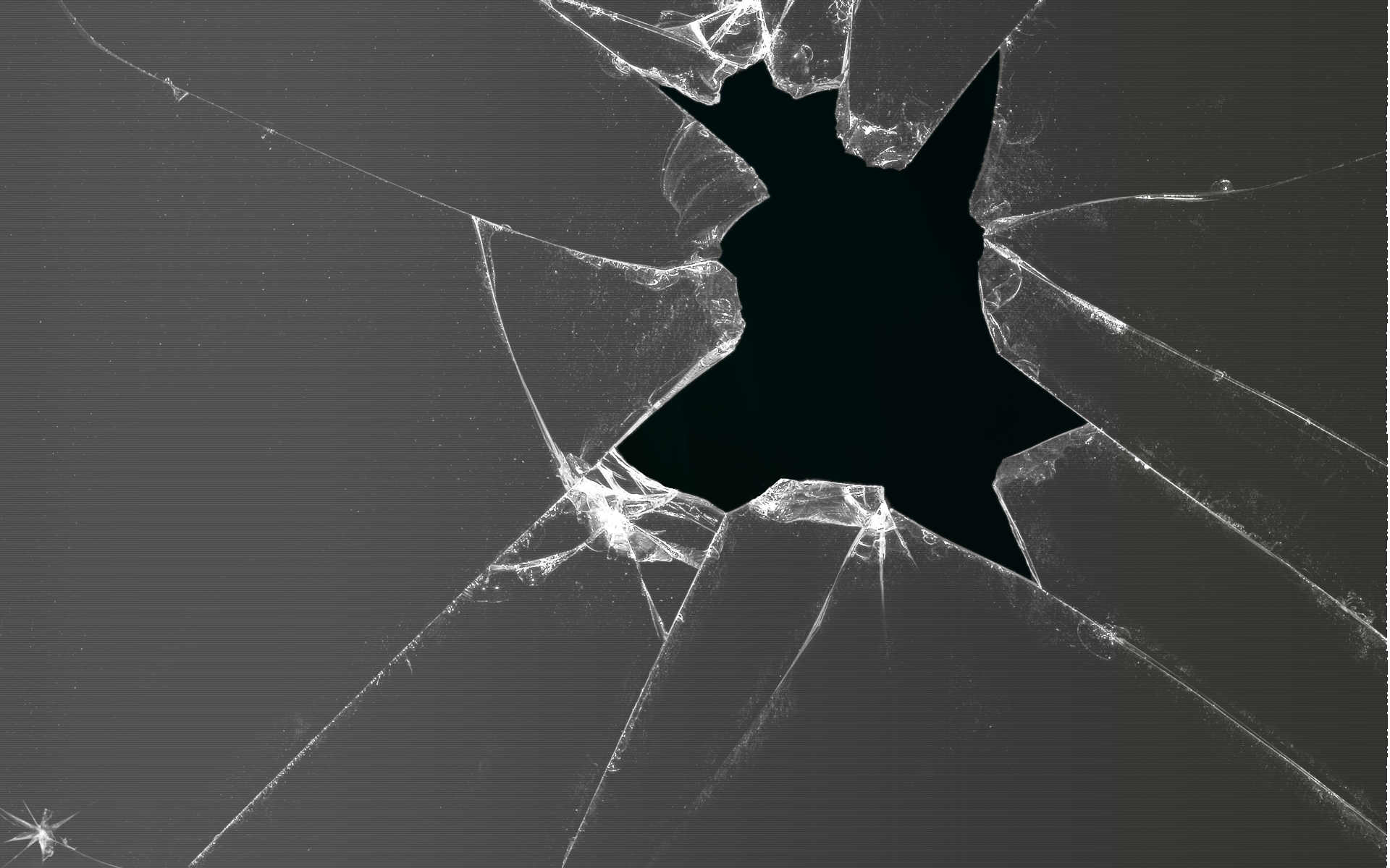 Broken Wallpapers 1920x1200 | B.SCB Wallpapers