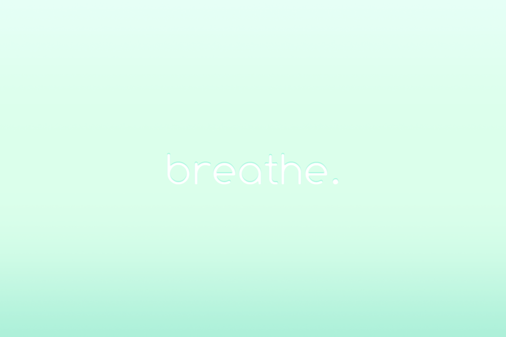 Awesome Breathe Wallpapers | Breathe Wallpapers