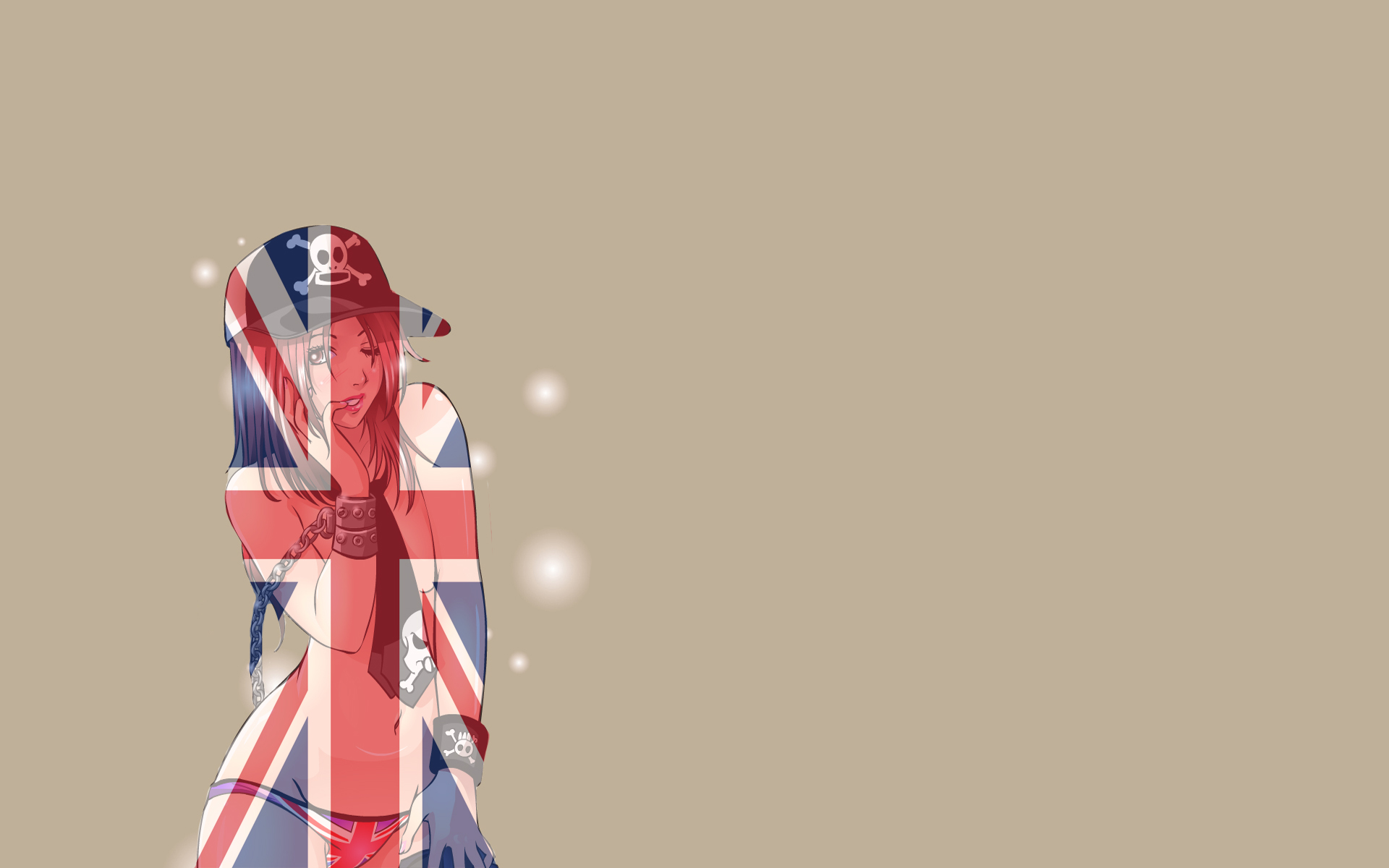 Quality Cool Britain Wallpapers