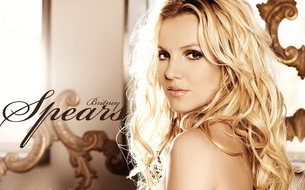 HQ Definition Britney Spears Wallpapers, High Quality, B.SCB