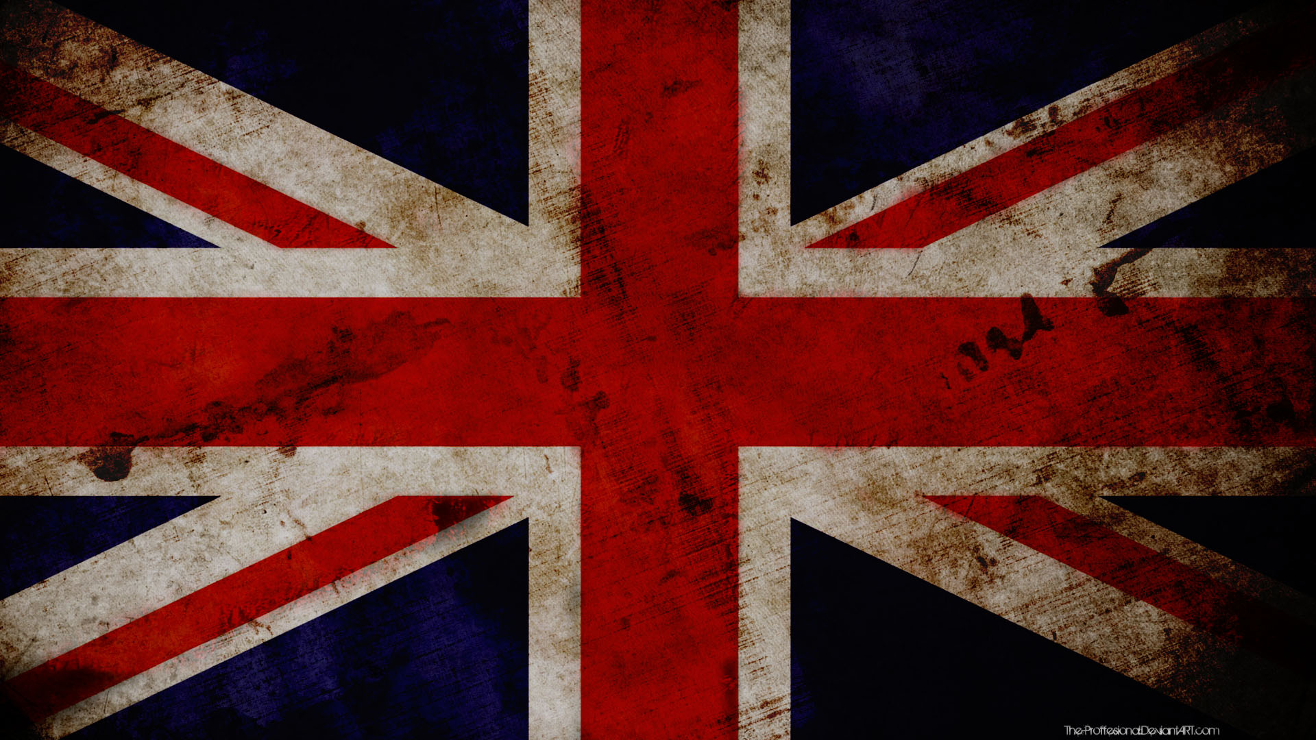 Custom HDQ Britain Wallpapers and Pictures (40076952, 1920x1080)