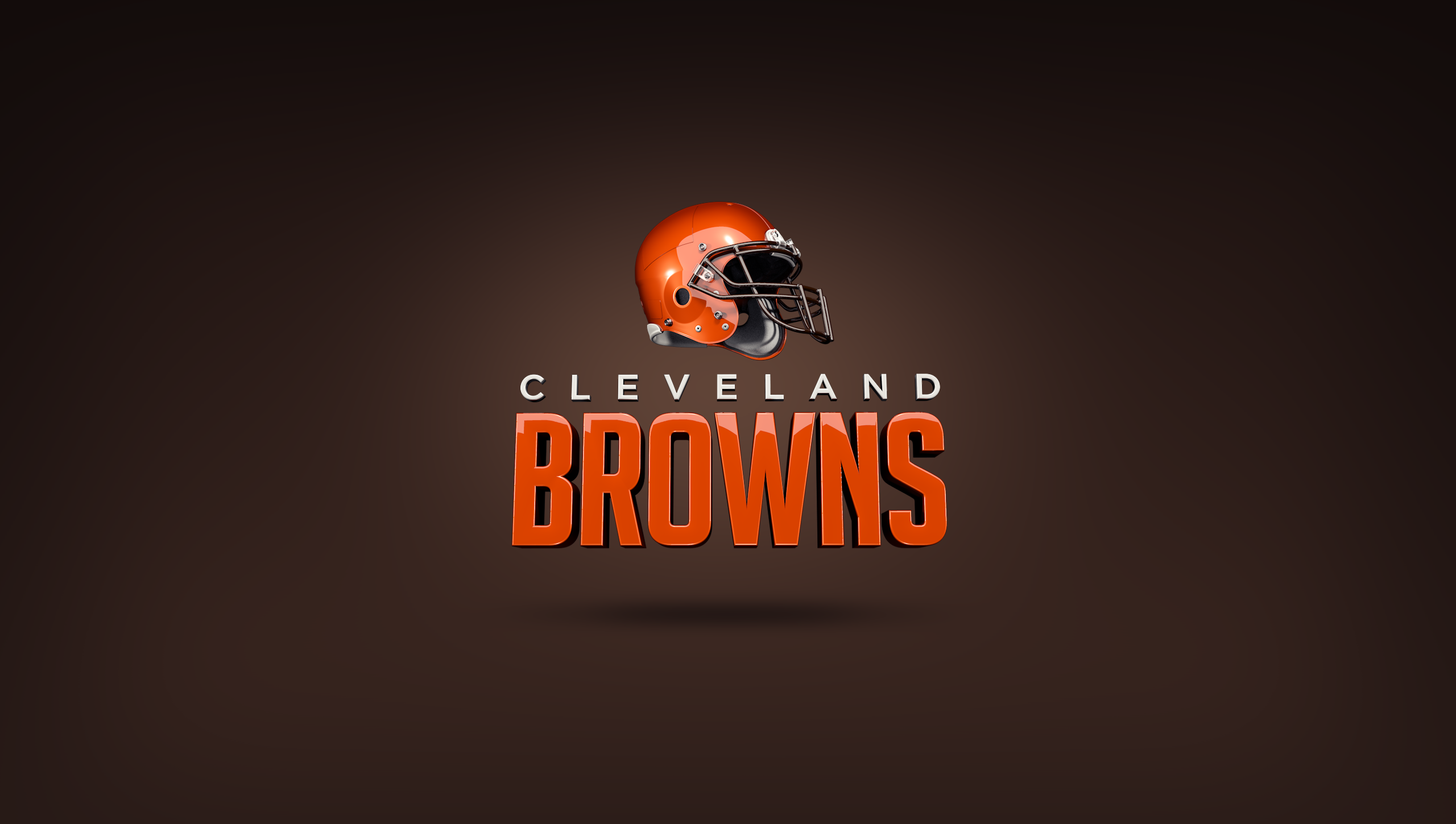 Browns Full HD Quality Wallpapers