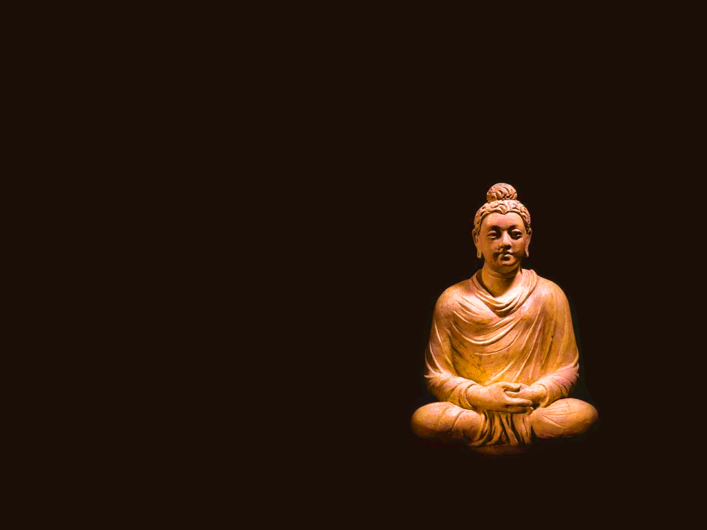 Buddha, 04/09/2015 | Pictures PC Gallery, 153.64 Kb
