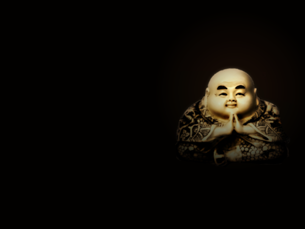 High Quality Buddhism Wallpapers, Jocelyn Vescio