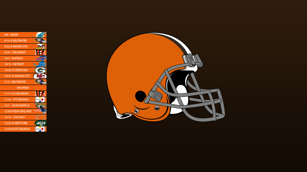Wallpapers for Browns › Resolution 1024x576 px