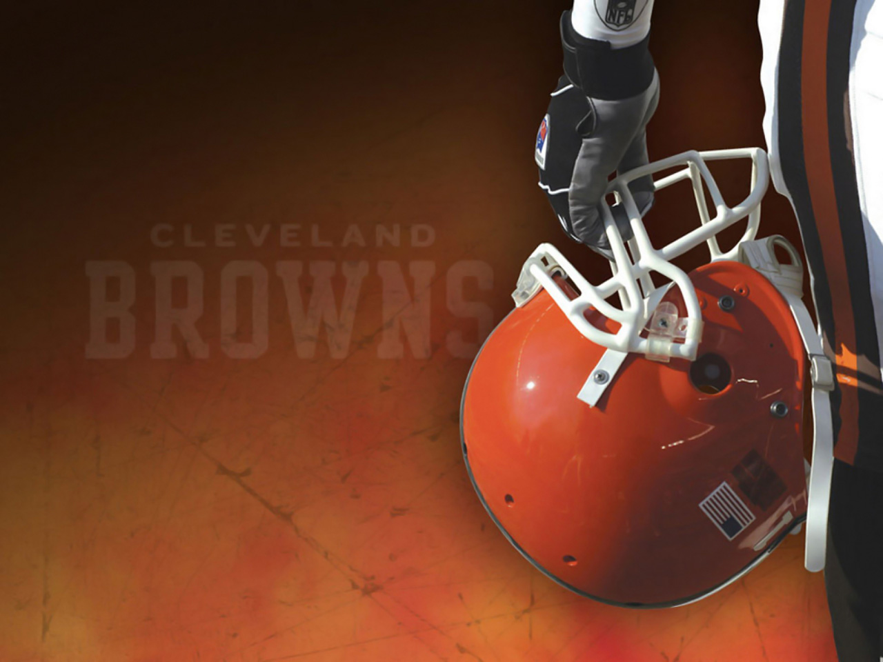 HD Browns Wallpapers | Download Free - 39277096