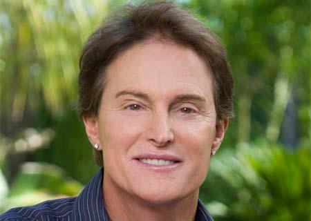Bruce Jenner Wallpapers | Bruce Jenner Full HD Quality Wallpapers