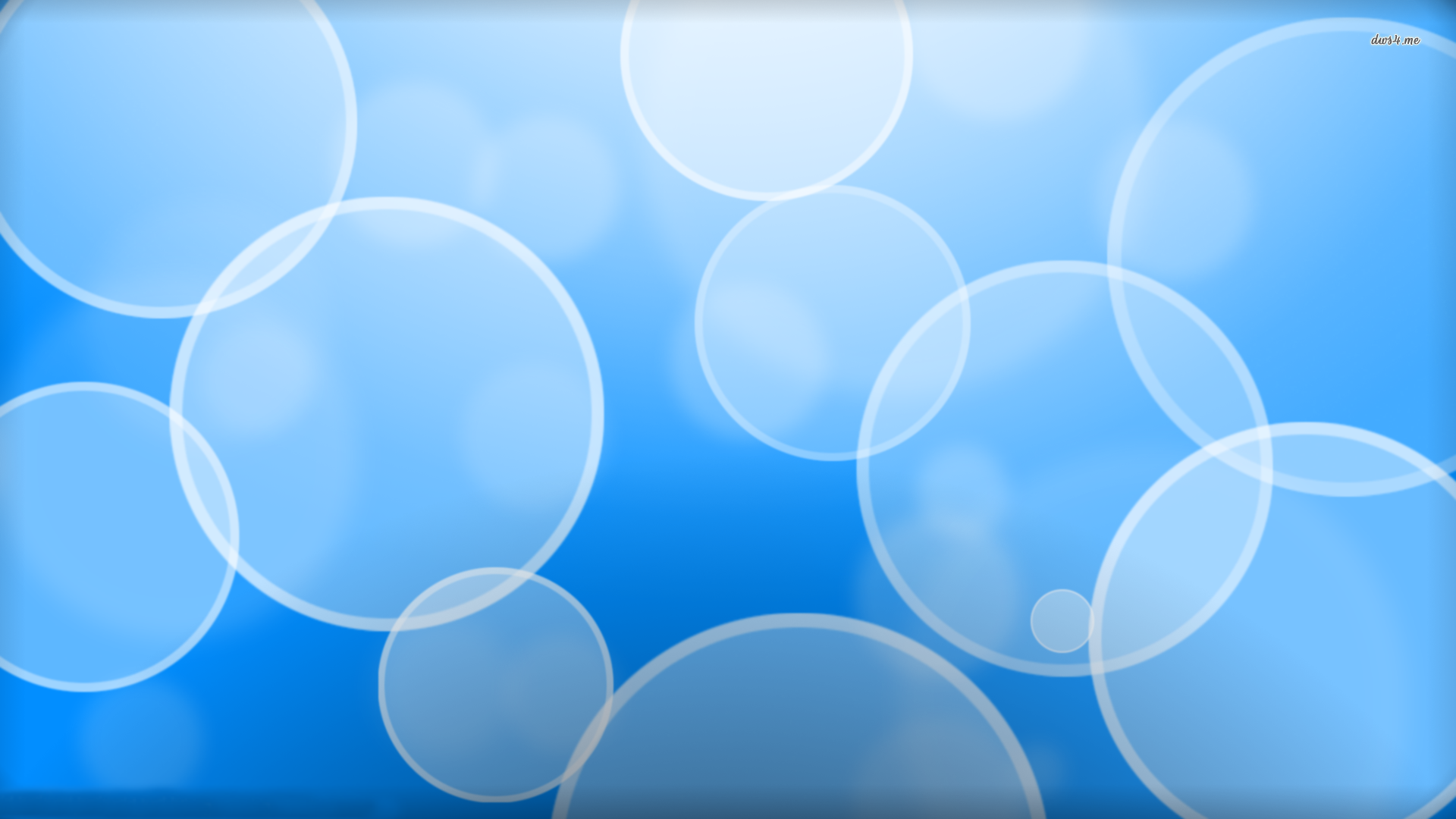 Best Bubbles Wallpapers in High Quality, Dionna Munsell, 0.92 Mb
