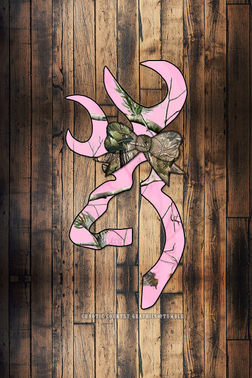 Browning Wallpaper For Android