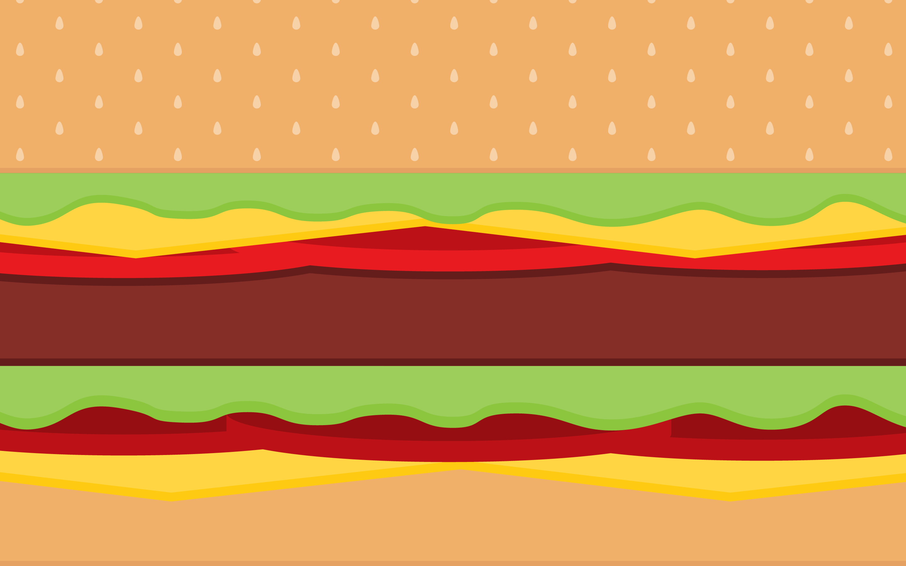 Burger HD Wallpapers, Desktop Pictures