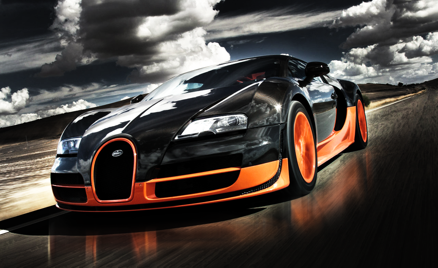 Adorable Bugatti Veyron Wallpapers 46 Wallpapers Bsnscb Gallery