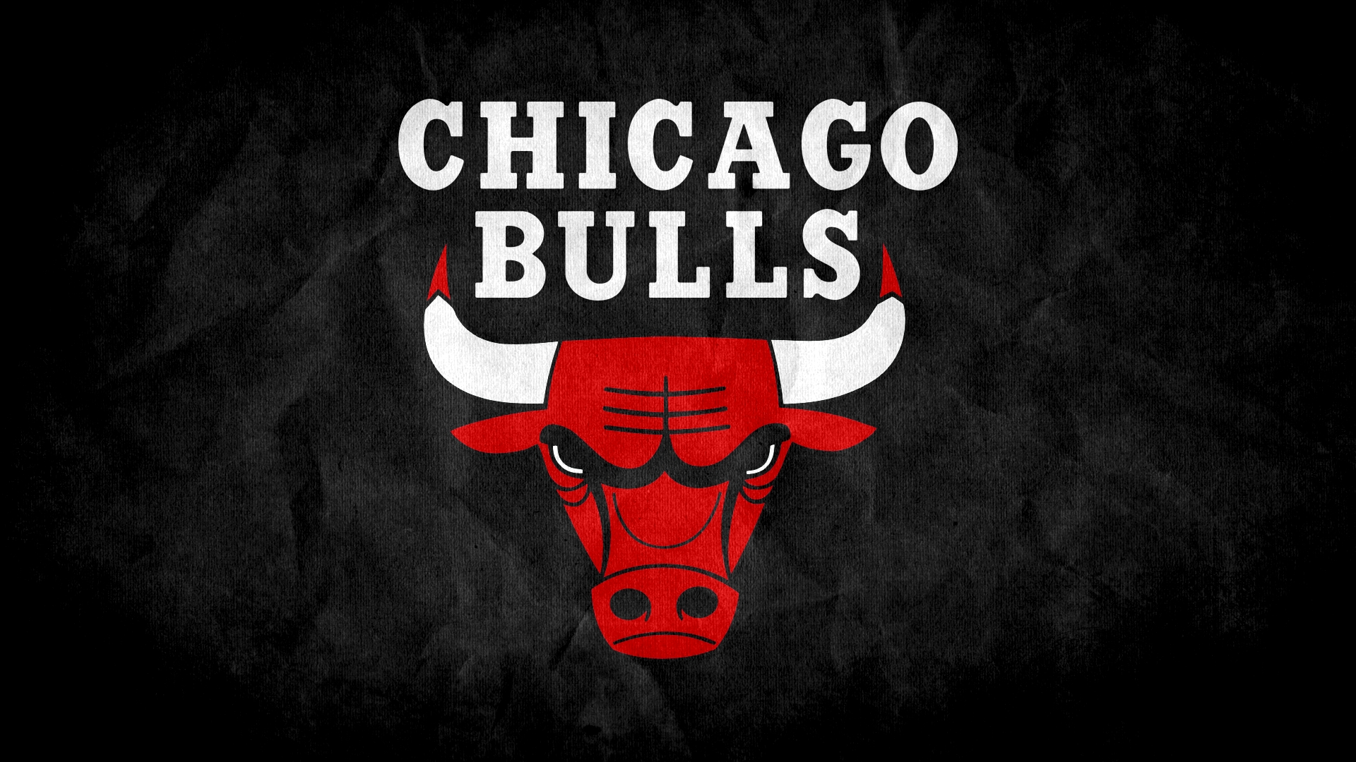 FHDQ Bulls Images Collection for Desktop