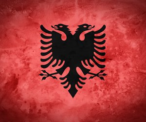 RMD:28 HD Albania Wallpapers
