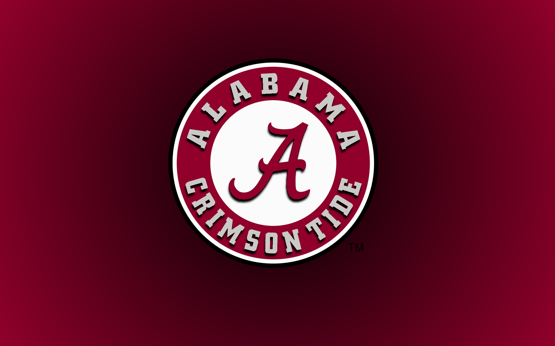 Alabama Collection: .KAOKAO Alabama Wallpapers
