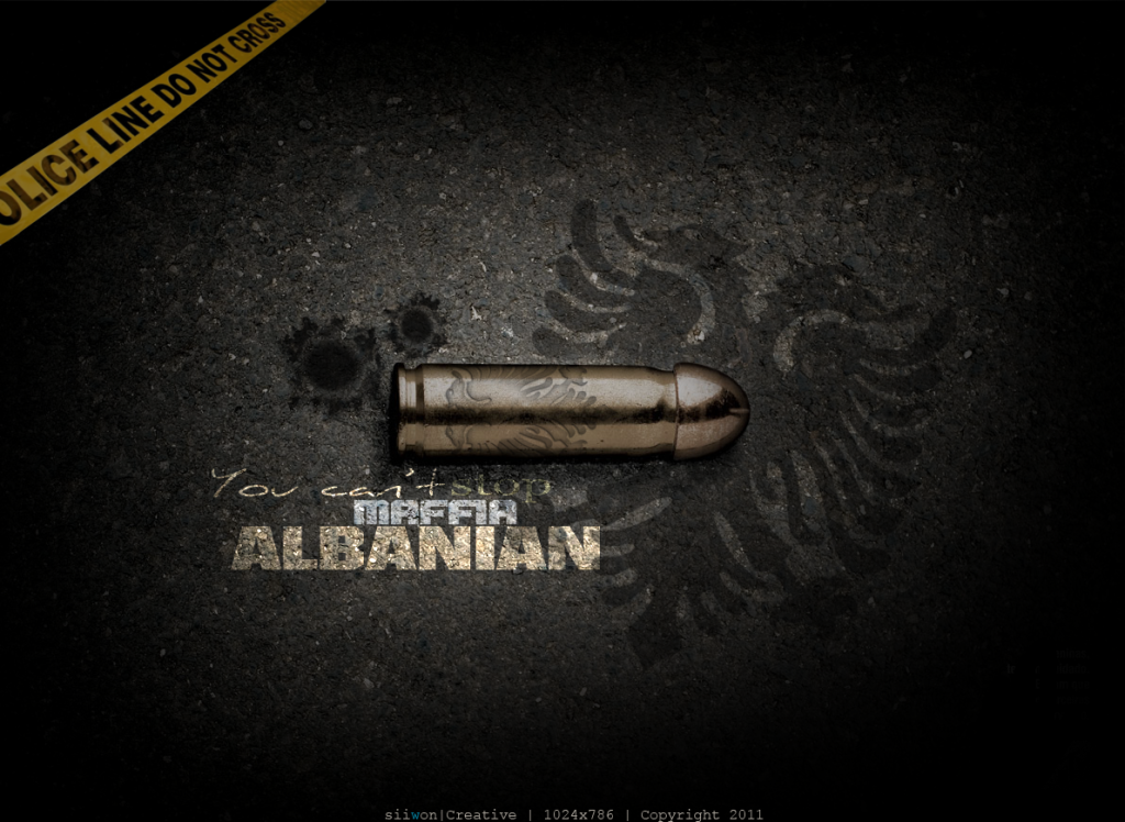 Albania Wallpapers, 1024x748 | Wallpapers PC Gallery