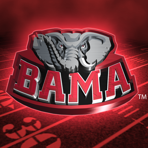 Free Download Alabama Football Wallpapers, .ICQ83