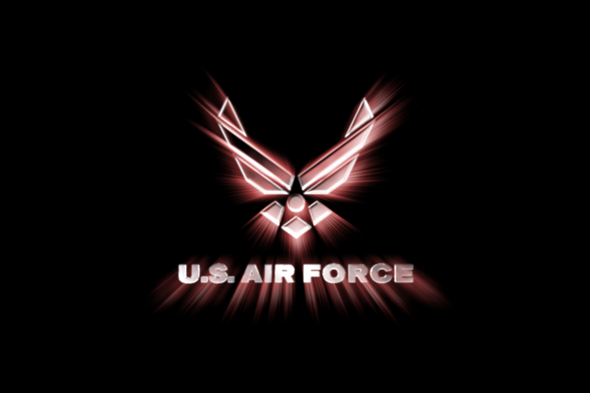 Airforce: Reality Airforce Pictures