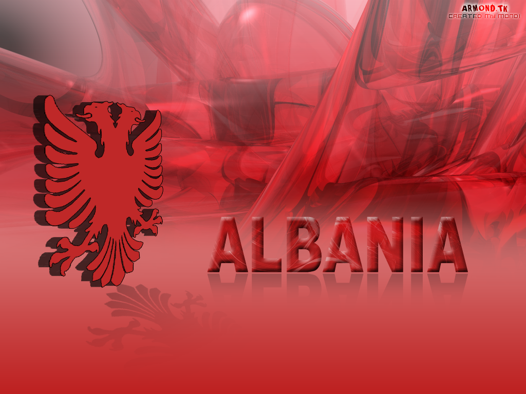 Albania 2016 4K Wallpapers