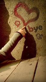 #39069165 Bye Wallpaper for PC, Mobile