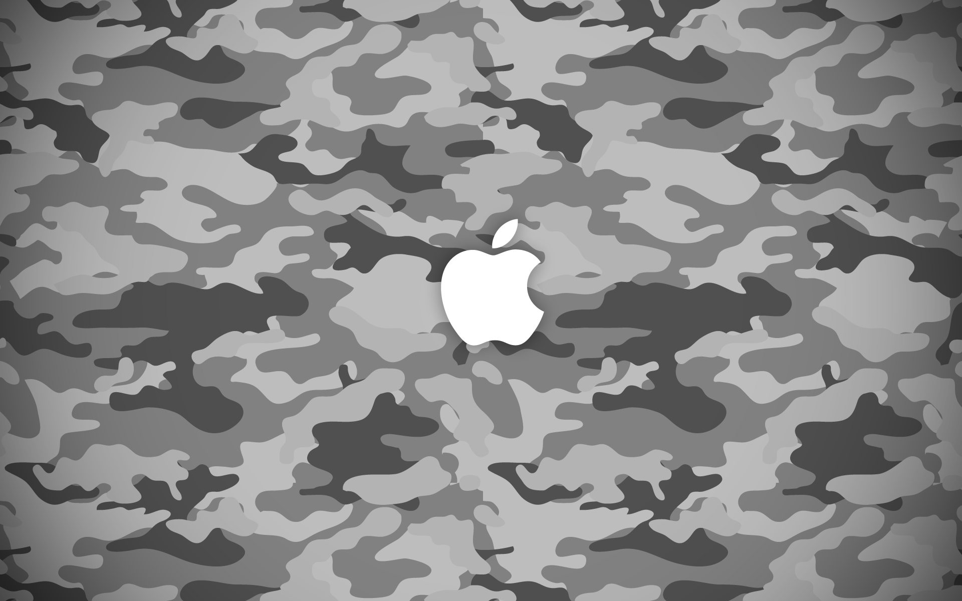 Camouflage HD Wallpaper Desktop