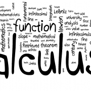180x180 Calculus Desktop Images