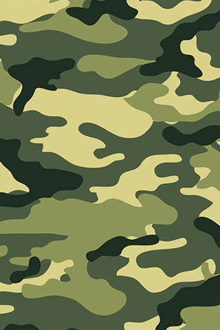 Camouflage Images (39019972) Free Download by Tony Thornhill