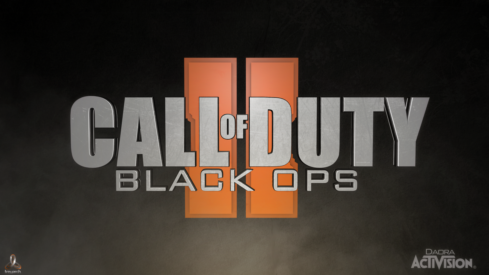 Best Call Of Duty Black Ops 2 1600x900 px Wallpaper by Alice Becher