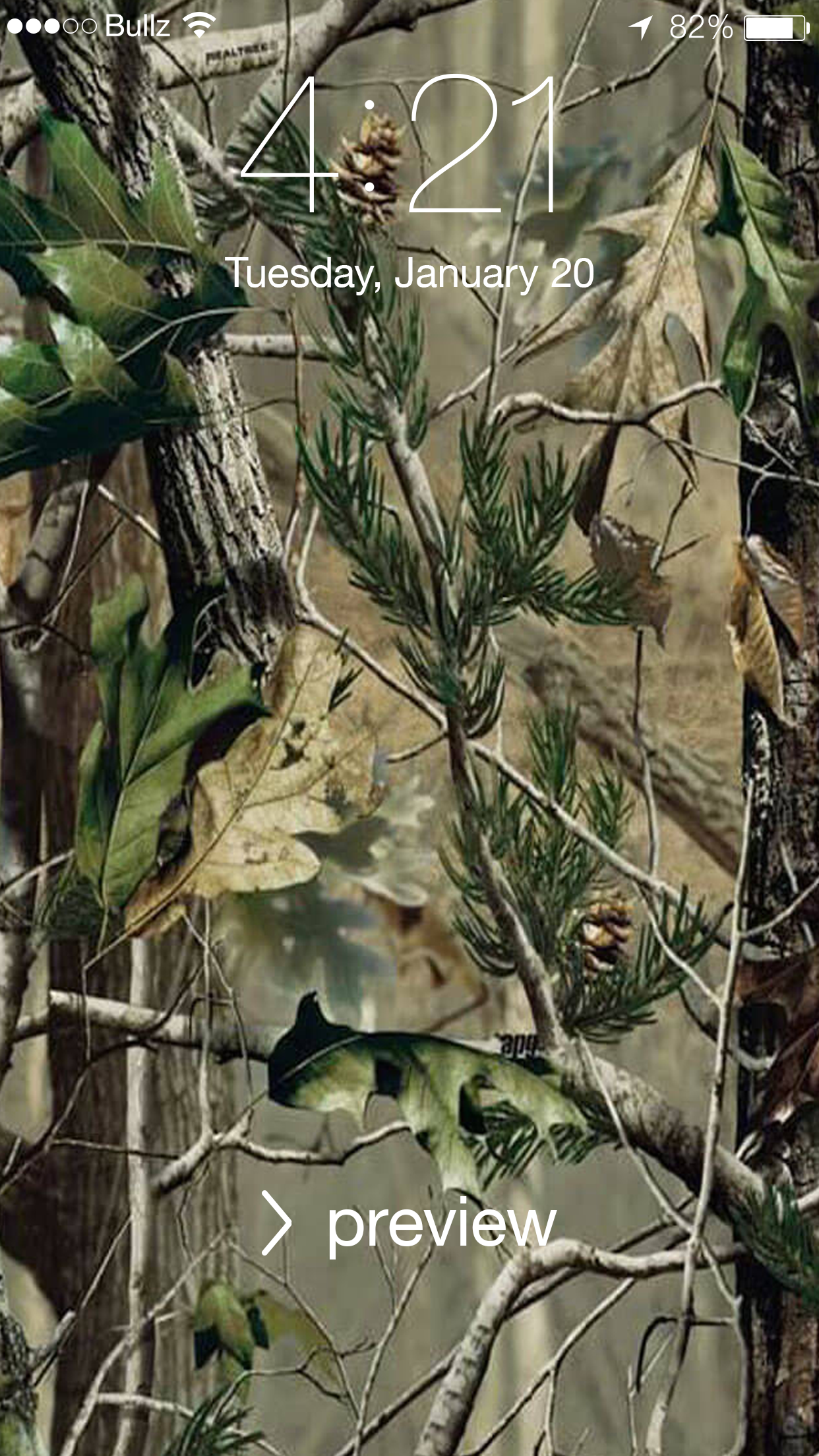 Camouflage-Wallpaper-EXD81