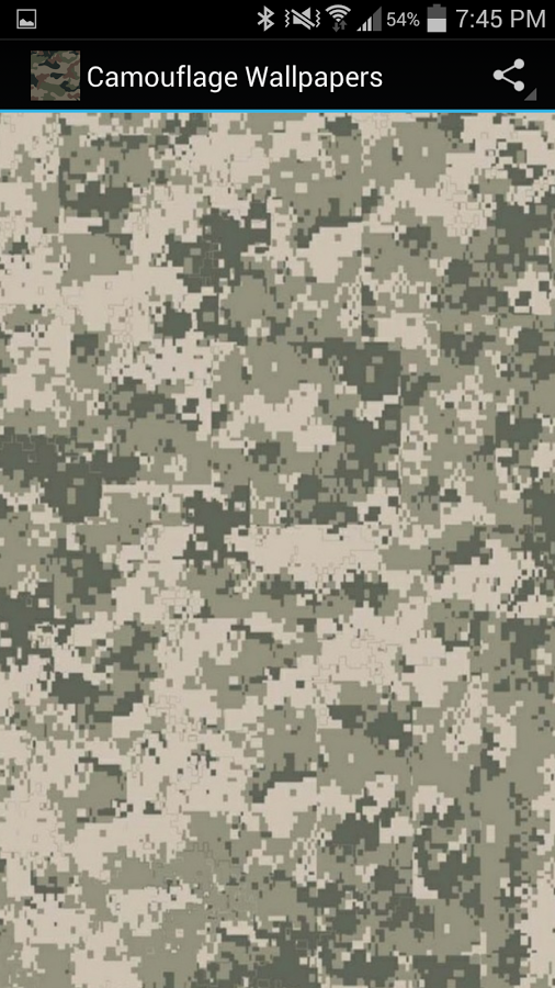 HDQ Cover Creative Camouflage Pictures, 506x900 px, Logan Calise