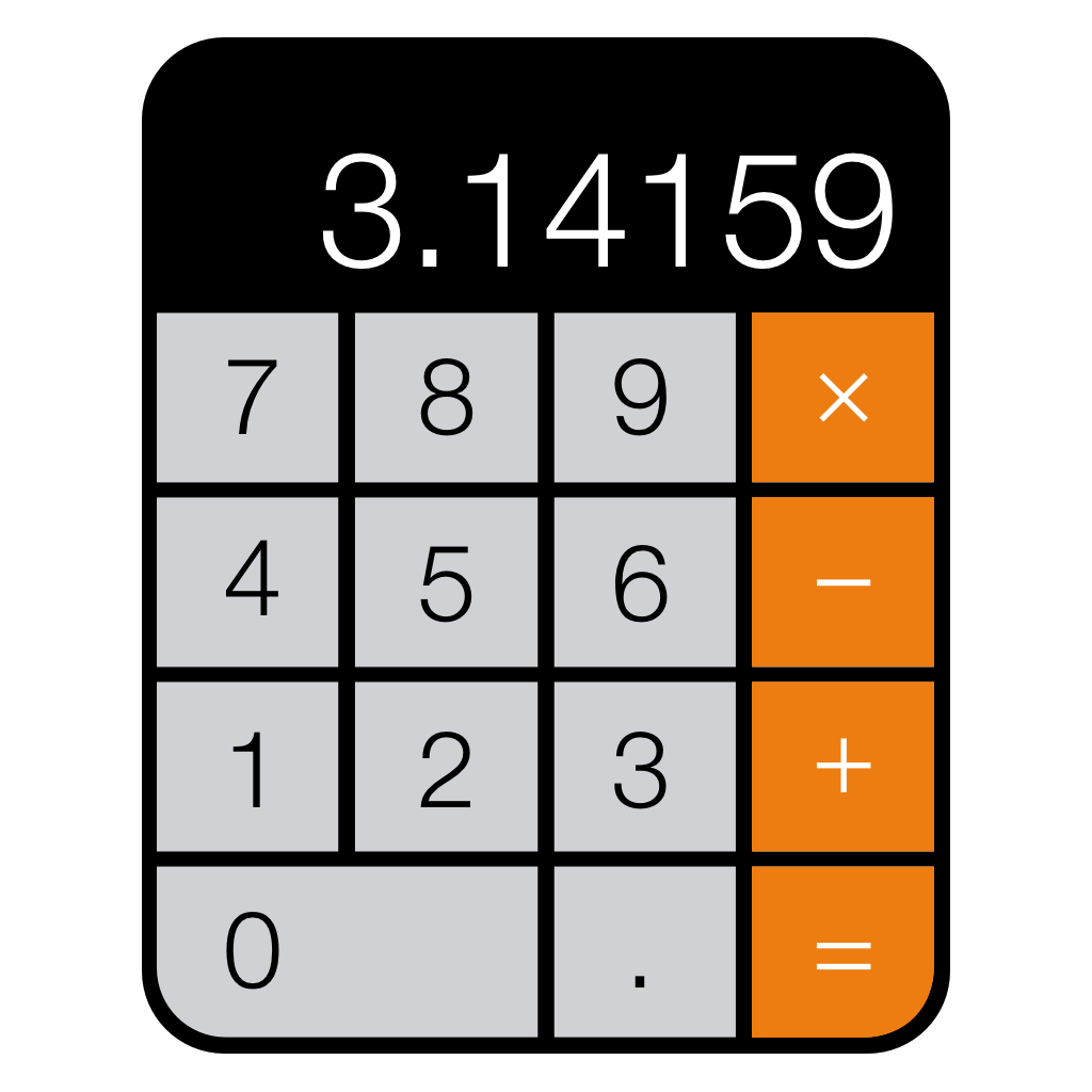 Tag: HD Calculator Wallpapers, Backgrounds and Pictures for Free, Joel Raines