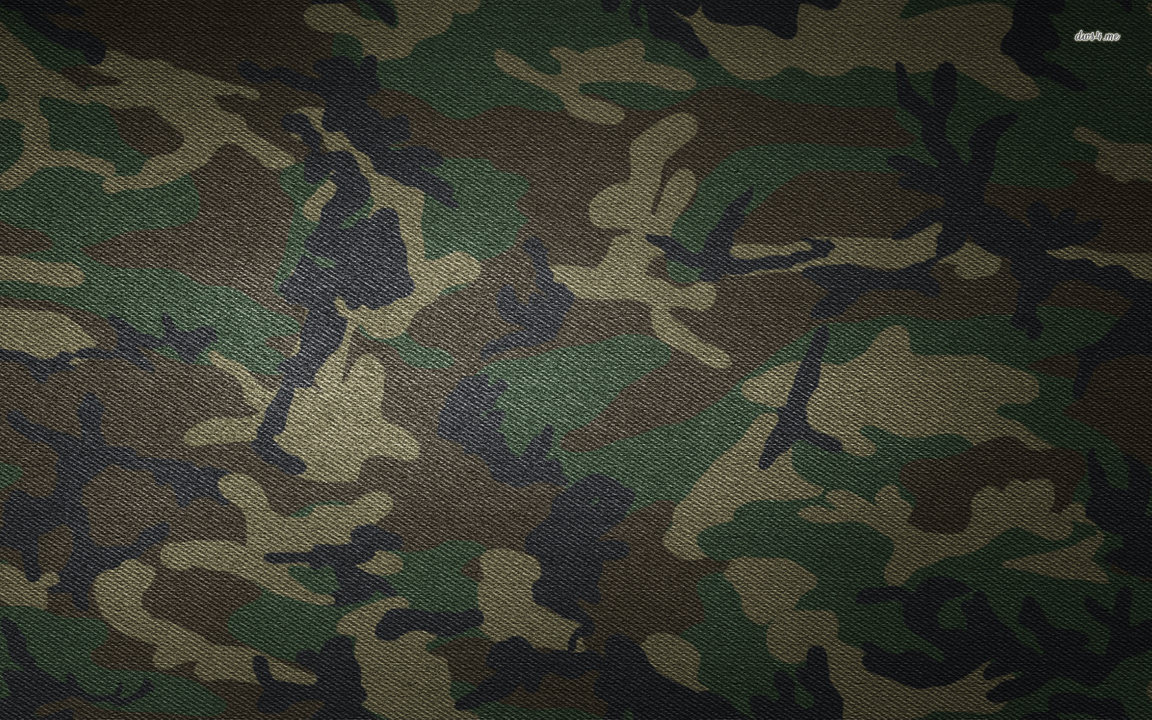 red bape camo wallpaper