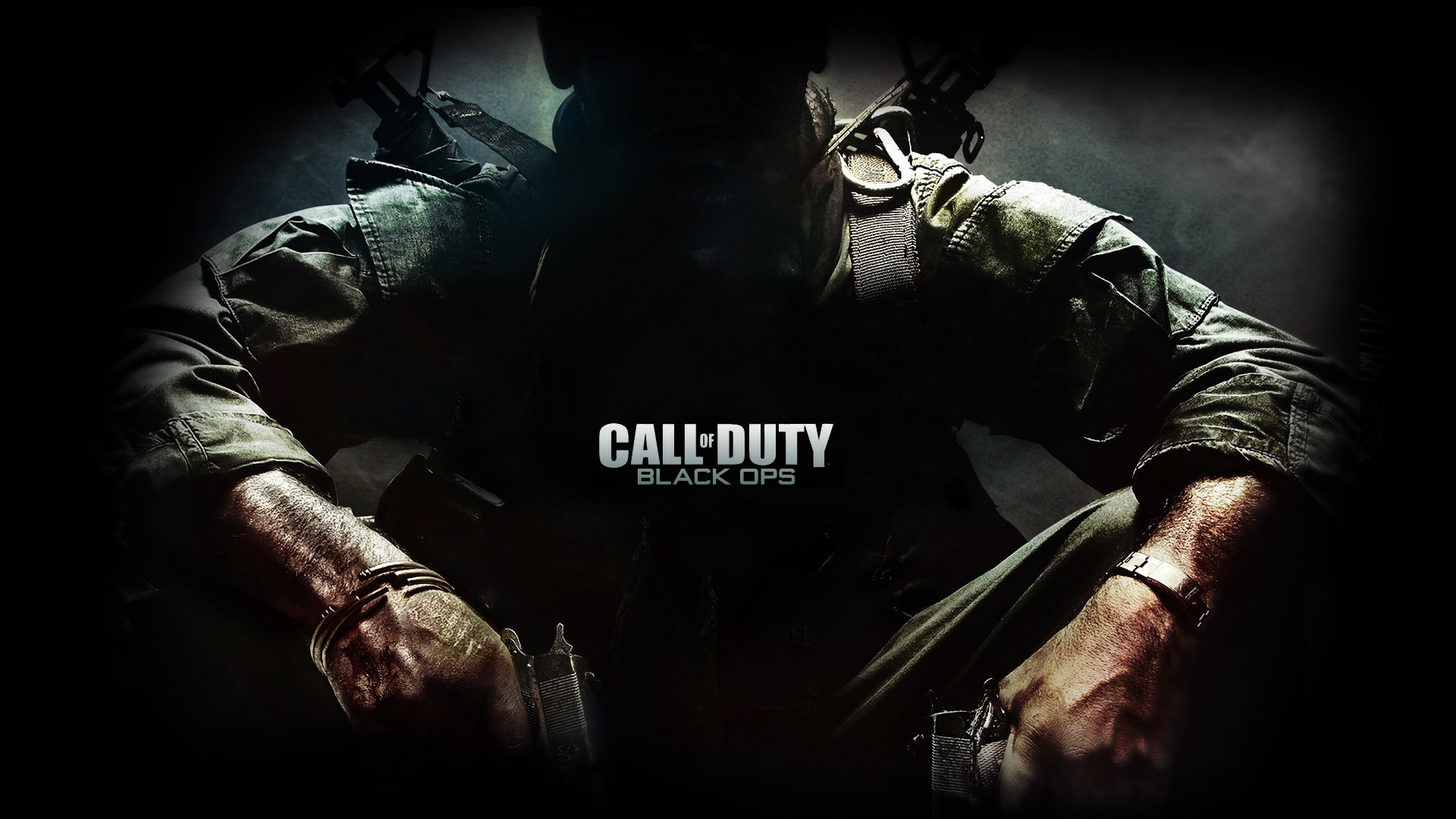 Call Of Duty Wallpaper Desktop #h40068995, 0.27 Mb