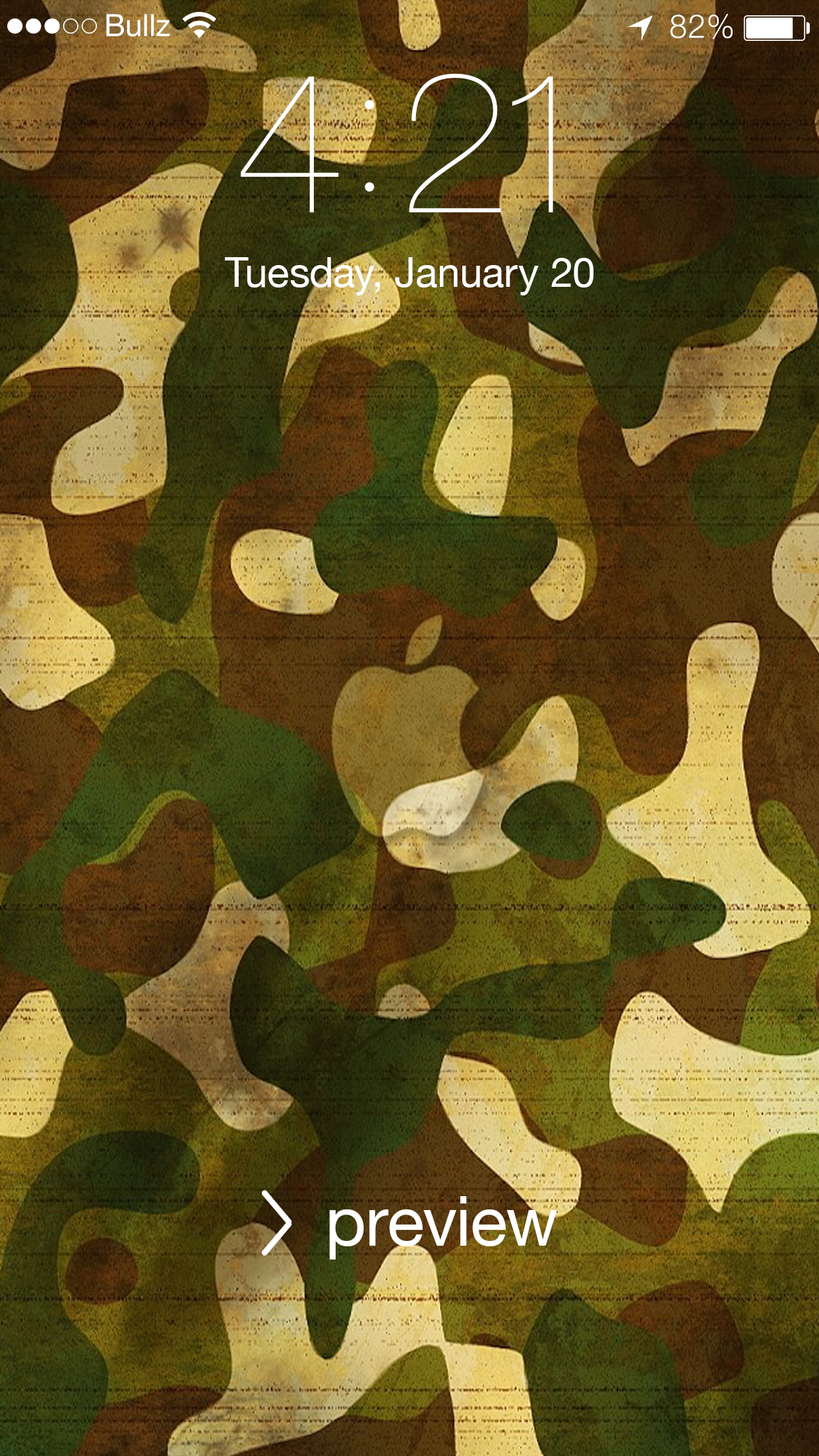 Camouflage, 08.10.15 | Images PC Gallery, 3.61 Mb