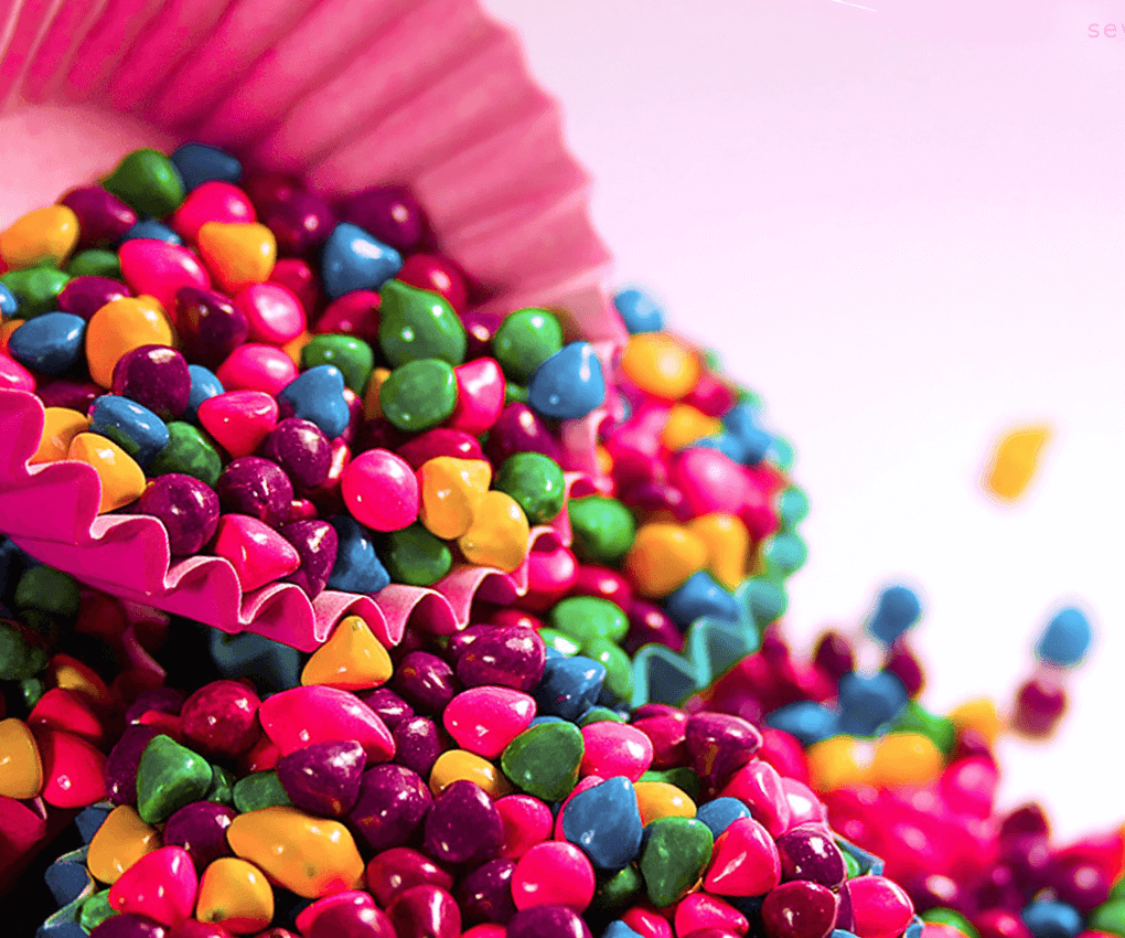 PC.5454, Candy, HD Photo Collection